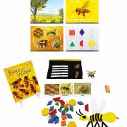 bees_productPhoto_preview